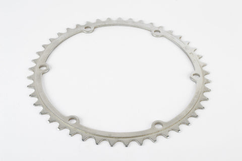 NEW Simplex 6-bolt Chainring with 45 teeth and 116 BCD from the 1950-70s NOS