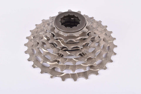 Shimano STX #CS-IG60 7-speed Interactive Glide cassette with 11-28 teeth from 1997