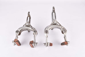 Weinmann AG 801 center pull brake calipers from the 1950s - 1960s