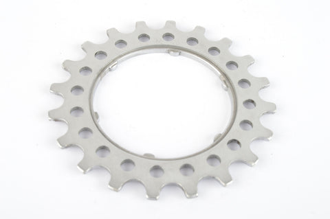Campagnolo Super Record #M-20 Aluminium Freewheel Cog with 20 teeth from the 1980s