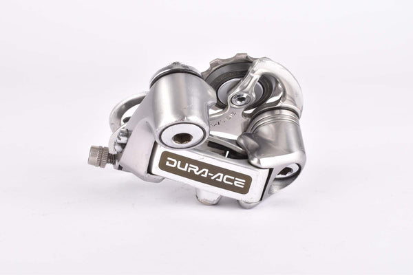 Shimano Dura-Ace #RD-7401 6/7-speed rear derailleur from 1987