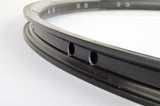 NEW Alex Rims DP17 Wheeler Clincher single Rim 700c/622mm with 32 holes from the 2000s NOS