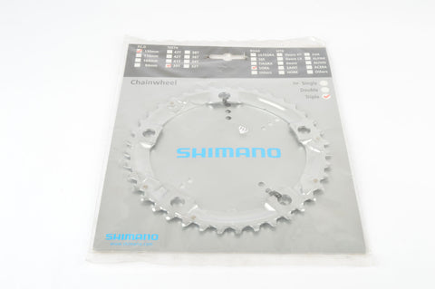 NEW Shimano Sora #FC3403 Chainring with 39 teeth and 130 BCD for triple Cranksets from the 1990s NOS