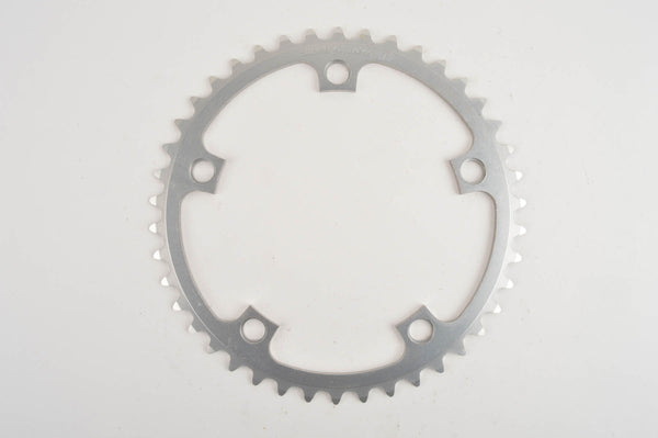 NEW Sugino Chainring 42 teeth and 130 mm BCD from the 80s NOS