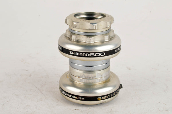 Shimano 600EX #HP-6207 headset from 1986