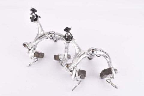 Modolo speedy single pivot brake calipers from the 1980s