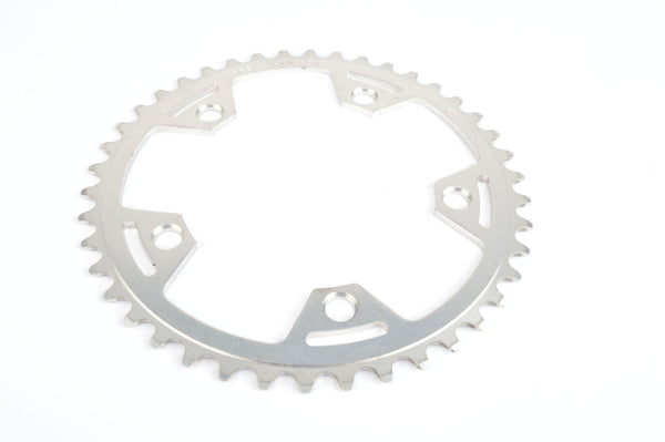 Campagnolo Victory Chainring 42 teeth with 116 BCD from 1980s