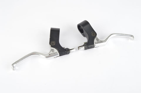 Ritchey Logic MTB Brake Lever set from the 1990s