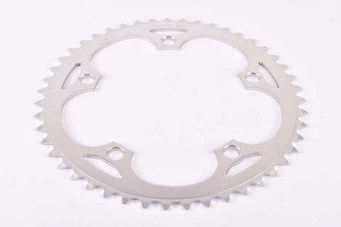 NOS Sugino chainring with 47 teeth and 130 BCD