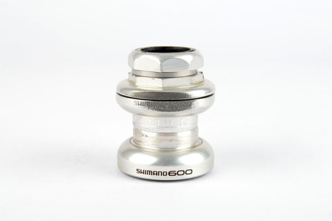 Shimano 600 Ultegra #HP-6500 sealed bearings Headset from 1998