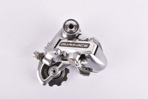 Shimano Dura-Ace #RD-7402 8-speed rear derailleur from 1992