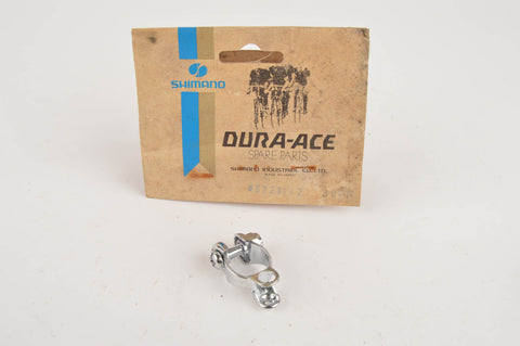 NEW Shimano Dura Ace #6229112 chainstay cable stop NOS