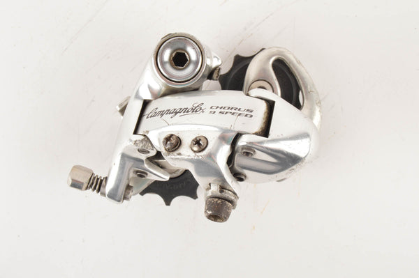 Campagnolo Chorus 9-speed rear derailleur from the 1990s