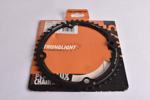 NOS Stronglight XTR 05/06 chainring with 44 teeth and 146 BCD from 2007
