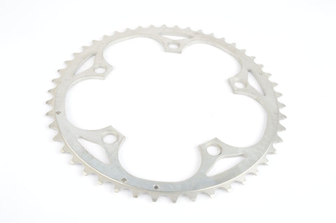 Specialites TA Alize 9/10-speed Chainring 48 teeth with 130 BCD from 2000s