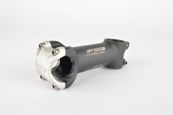FSA OS 150 ahead stem in size 110mm with 31.8mm bar clamp size