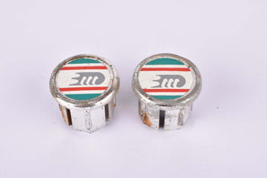 3ttt handlebar end plugs
