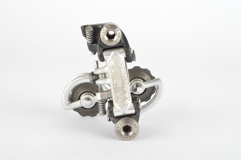 Campagnolo Super Record #4001 Rear Derailleur first generation (pat.76) from 1976