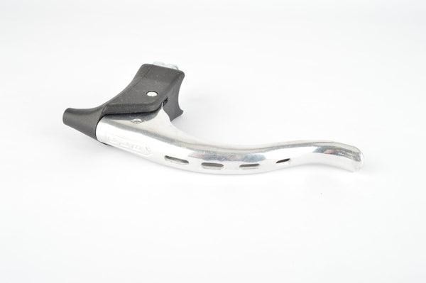 NOS CLB Super Professionnel non-aero single Brake lever from the 1970s / 1980s