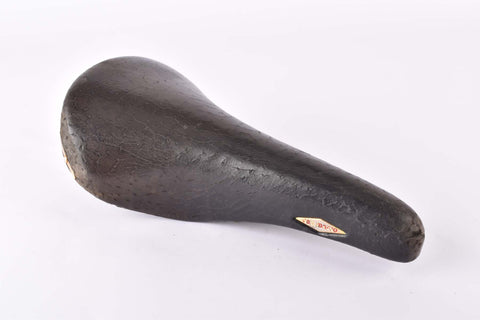 Selle San Marco Rolls leather saddle from 1992