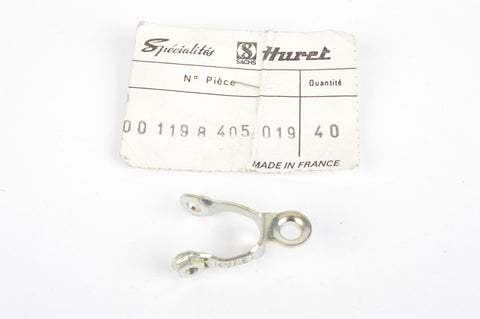 NOS Sachs Huret Chainstay Cable Guide, especially for internal hub gear, PartNo. #001198405019