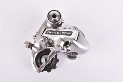 Shimano Dura-Ace #RD-7402 8-speed rear derailleur from 1990