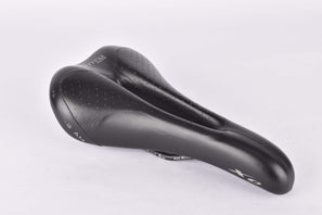 Black Selle Italia Trans Am XO Saddle from 2006