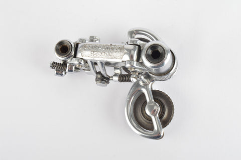 Campagnolo Record #1020 Rear Derailleur from the 1960s