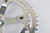 Shimano Dura-Ace #FC-7400 Crankset with 42/52 Teeth and 170 length from 1986