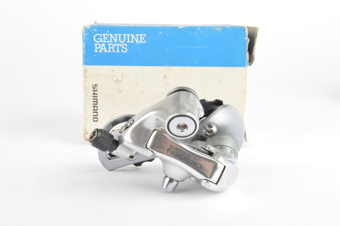 NEW Shimano RX100 #RD-A550 rear derailleur from 1992 NOS/NIB