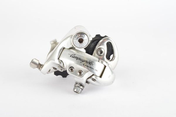 Campagnolo Chorus 8-speed Rear Derailleur from the 1990s