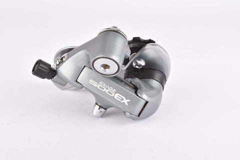 Shimano Exage 500EX #RD-A500 rear derailleur from 1990