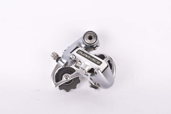 Shimano Dura-Ace #RD-7402 8-speed rear derailleur from 1995