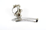 NEW Huret #2082 clamp-on front derailleur from 1980s NOS