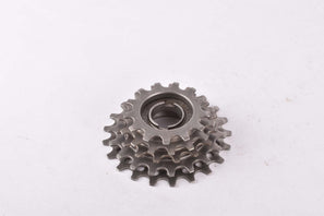 NOS Regina Corsa 5-speed Freewheel with 13-21 teeth and italian thread from 1977