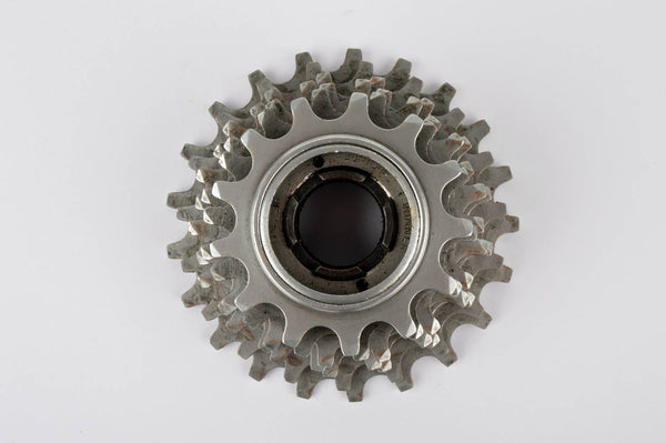 Suntour Winner freewheel, 7 speed with english treading from 1987