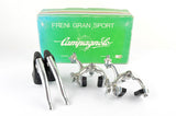 NEW Campagnolo Gran Sport #1040/1A brake set from 1970-84 NOS/NIB