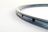 NEW Ambrosio Balance Clincher single Rim 700c/622mm with 32 holes from the 1990s NOS