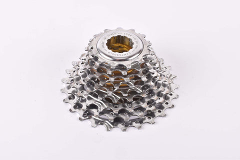Campagnolo 9speed Ultra-Drive Cassette with 13-26 teeth from the late 2000s