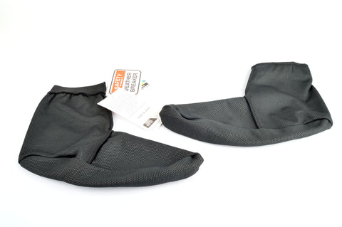 NEW Giordana #E309K Wind Stopper Socks in Size XL