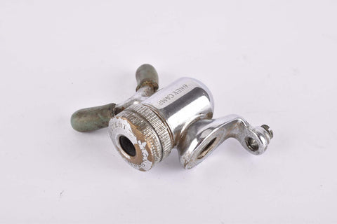 Campagnolo Pump Conector #1030/1 from the 1950s - 70s