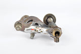Huret Tour de France 4-speed Rear Derailleur from the 1950s - 60s