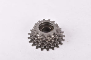 NOS Regina Corsa 6-speed Freewheel with 13-21 teeth and italian thread from 1981