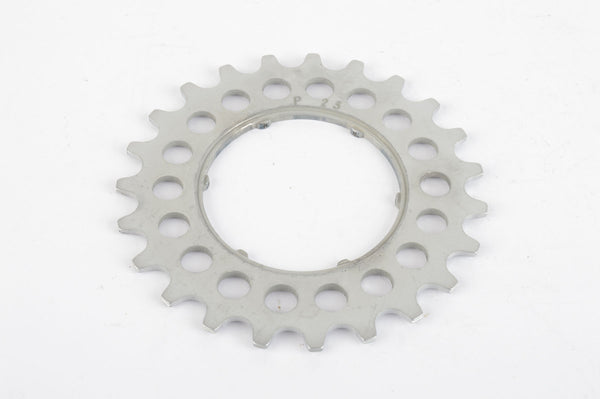 NEW Campagnolo Super Record #P-23 Aluminium Freewheel Cog with 23 teeth from the 1980s NOS