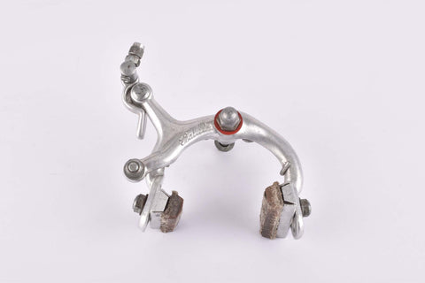 Balilla single pivot rear brake caliper, with quick release from the 1960s / 70s