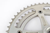 Sakae/Ringyo SR Royal branded Miyata Crankset with 44/52 Teeth and 170 length from 1977