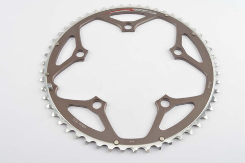 NEW FSA S-10 Chainring 53 teeth with 130 BCD from 2000s NOS