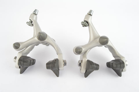 Campagnolo Xenon standard reach Brake Calipers from the 1990s