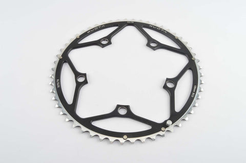 KUOTA 7075/T6 Chainring 53 teeth with 130 BCD from 2000s