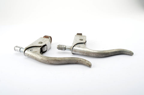 Universal brake lever set from the 1960s - 70s